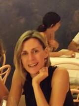 Sandra Davidson's Profile Picture