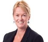 Rana Hinman's Profile Picture