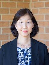 Nana Oishi's Profile Picture