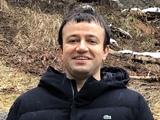 Javad Koohsari's Profile Picture