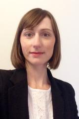 Victoria Millar's Profile Picture