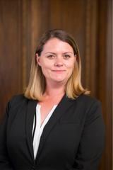 Kim Dalziel's Profile Picture