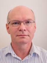 Michael Sullivan's Profile Picture