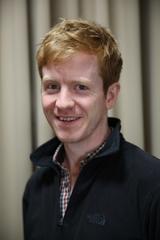 Simon Illingworth's Profile Picture