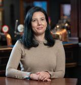 Sara Moron-Polanco's Profile Picture