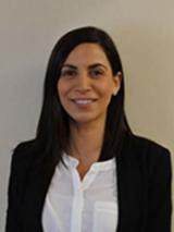 Anita Panayiotou's Profile Picture