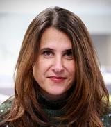 Georgia Dawson's Profile Picture