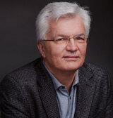 Glyn Davis's Profile Picture