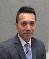 Trevor Leong's Profile Picture