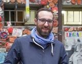 Marco Milesi's Profile Picture
