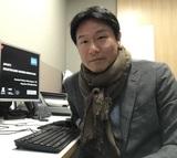 Masa Noguchi's Profile Picture