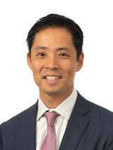 Michael Hii's Profile Picture