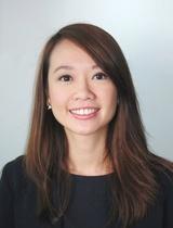 Dawn Choo's Profile Picture