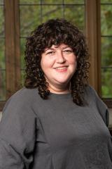 Sarah Balkin's Profile Picture
