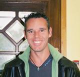 Darrin Durant's Profile Picture