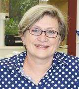 Elizabeth Vincan's Profile Picture
