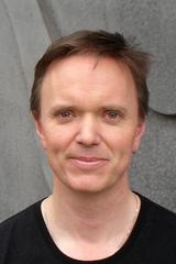 Craig Morton's Profile Picture