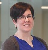 Rachel Koldej's Profile Picture