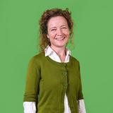 Melissa Murphy's Profile Picture