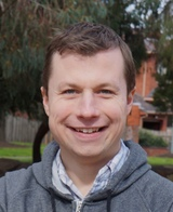 Jonathan Mynard's Profile Picture