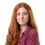 Kim Doyle's Profile Picture