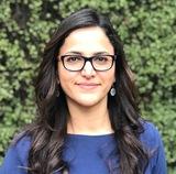 Dr Sarah Monazam Erfani
