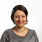 Elif Ekinci's Profile Picture