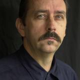 Donald Bates's Profile Picture