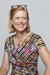 Melissa Little's Profile Picture