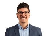 Eduardo Araujo Oliveira's Profile Picture