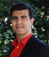 Behnam Atazadeh's Profile Picture