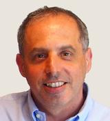 Frank Vetere's Profile Picture