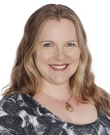 Melissa Davis's Profile Picture