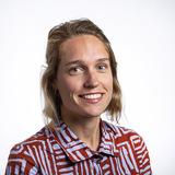 Rachel Toovey's Profile Picture