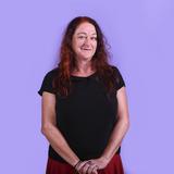 Philippa Burne's Profile Picture