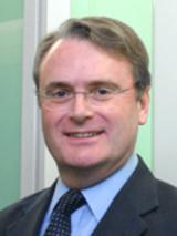 Mark Williams's Profile Picture
