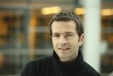 Staffan Persson's Profile Picture