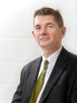 George Gilligan's Profile Picture