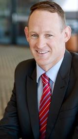 Liam Johnson's Profile Picture