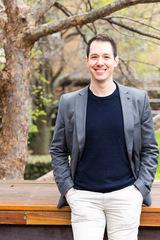 Daniel Heath's Profile Picture