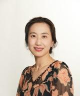 Andrea Lu's Profile Picture