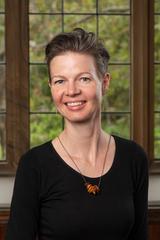 Signe Ravn's Profile Picture