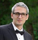 Reza Sanaei's Profile Picture