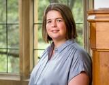 Radha O'Meara's Profile Picture
