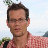 Wolfram Dressler's Profile Picture