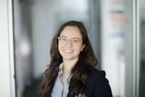 Susan Mendez's Profile Picture