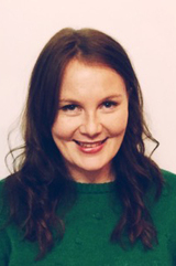 Danielle Ingle's Profile Picture