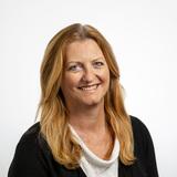 Alison Morgan's Profile Picture