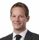 Christopher Schilling's Profile Picture