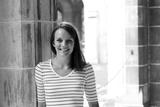 Rebecca Doyle's Profile Picture